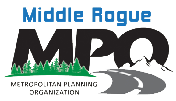 Middle Rogue Metropolitan Planning Organization